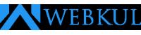 Webkul Software